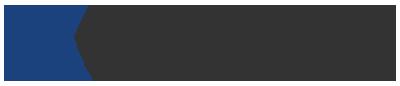 セリオ国際特許商標事務所のロゴ