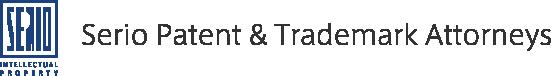 Serio Patent & Trademark Attorneys
